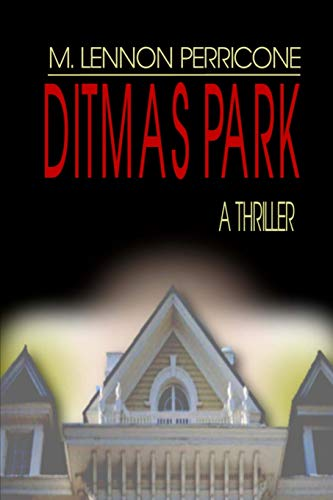 Ditmas Park