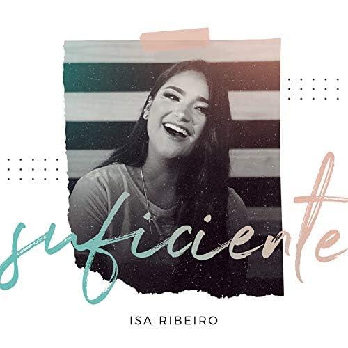 Isa Ribeiro