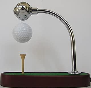 Best levitating golf ball Reviews