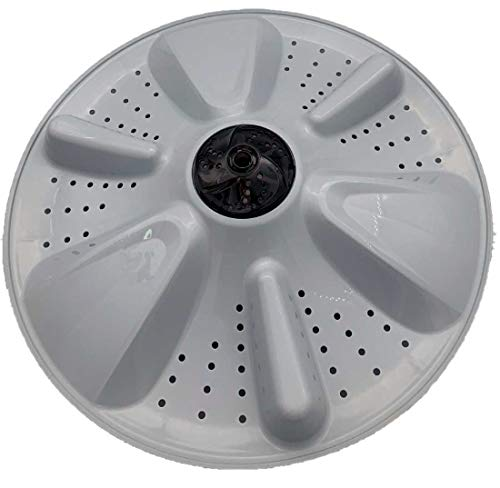 lavadora daewoo 18 kg bodega aurrera fabricante Daewo