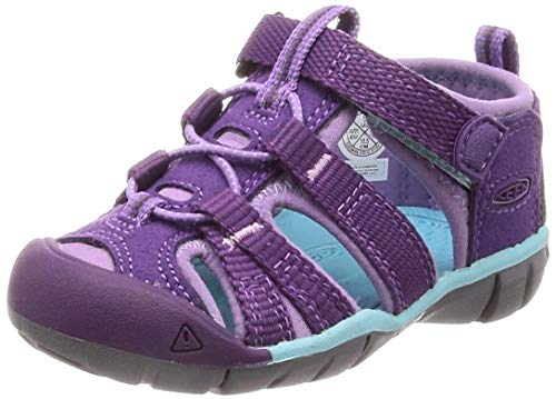 Infant Size 1 Water Shoes