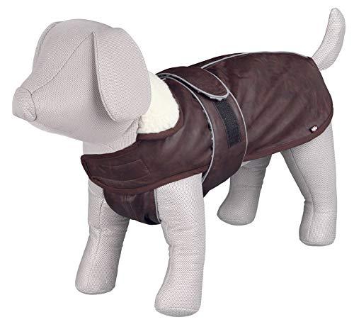 Trixie kamerjas voor honden-ouder, 60 cm, BRON