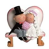 Torte di Zucchero torte di zucchero matrimonio