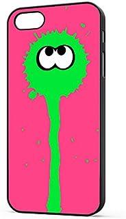 coque splatoon iphone 6