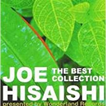 Joe Hisaishi: The Best Collection