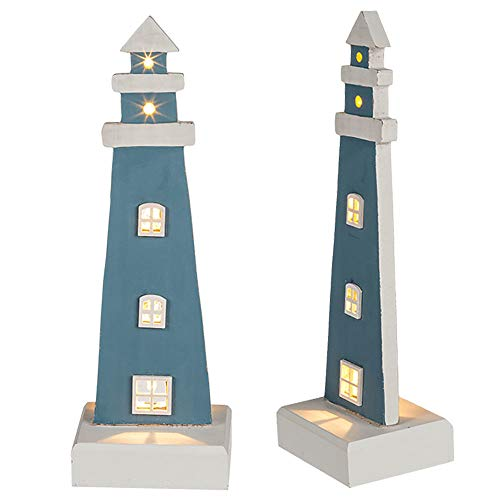 Preis am Stiel Lámpara de madera | Baño | Decoración | Accesorios para el hogar | Decoración | cuarto de baño | salón | pasillo | cocina | regalo para amigos | lámpara decorativa | lámpara decorativa