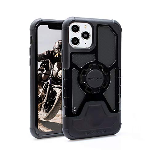 Rokform - iPhone 11 Pro Max Magnetic Case with...