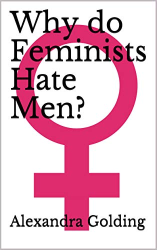 Fat why are feminists Fat vs.