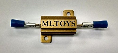 MLToys Brake Reduction Module for Ride-On Cars