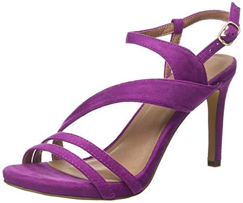 EL CABALLO Munera, Zapato de tacón Mujer
