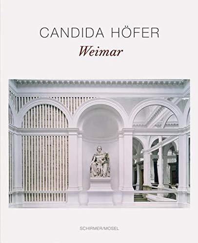 Weimar: Photographien