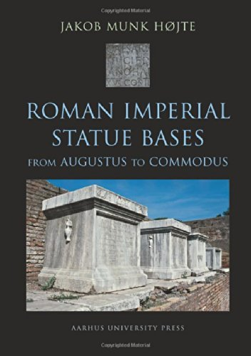 Best bases romanas for 2020