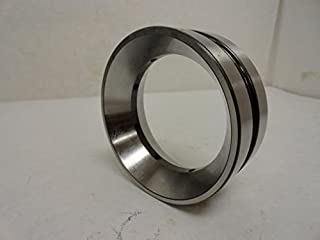Timken 55433D-20081 Double Row Tapered Roller Bearing Cup