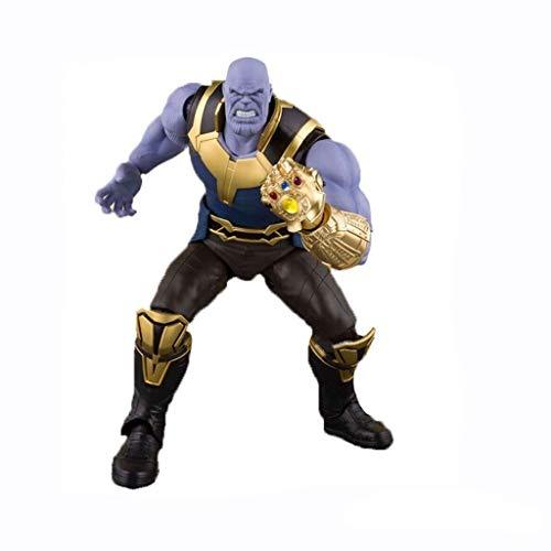 Thanos Avengers: Infinity War Action Figure