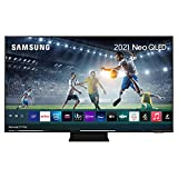 "Image of Neo QLED QE65QN90A 65"" 4K HDR 2000 Smart TV"