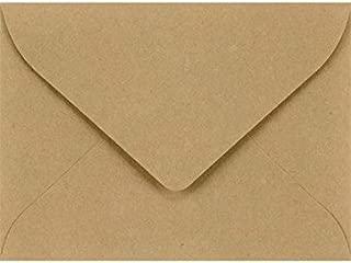 Best 2 x 3 envelopes Reviews