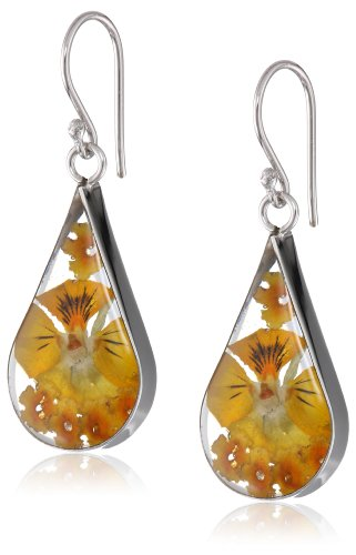 Top 10 earrings orange color for 2020
