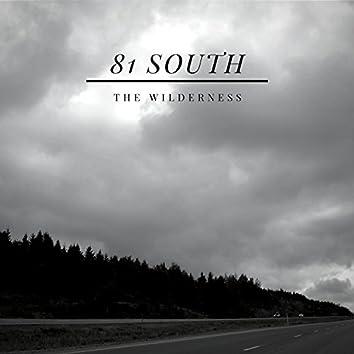 81 South