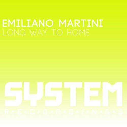 Emiliano Martini
