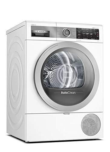 Bosch WTX8HE40FG | HomeProfessional - Secadora con bomba de calor