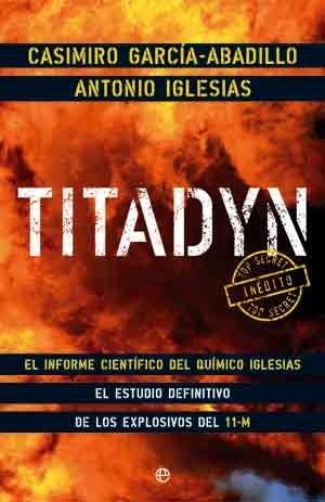 Titadyn (Actualidad (esfera))