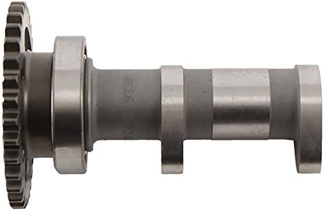 Hot Cams Max 61% OFF New Intake Camshaft with Compatible Replacement for Suz Wholesale