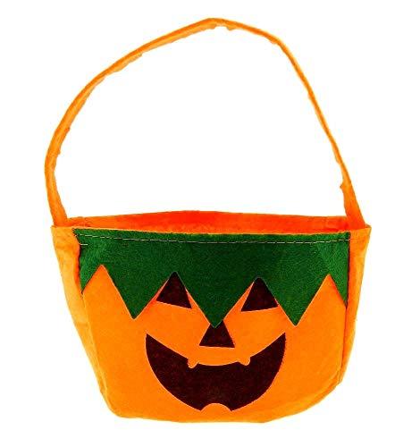 halloween kläder barn lidl