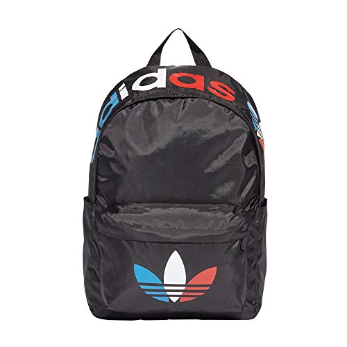 adidas Tricolor Bp Unisex Sports Backpack - Adult