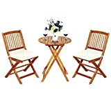tangkula folding chairs