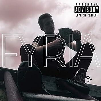 Fyria