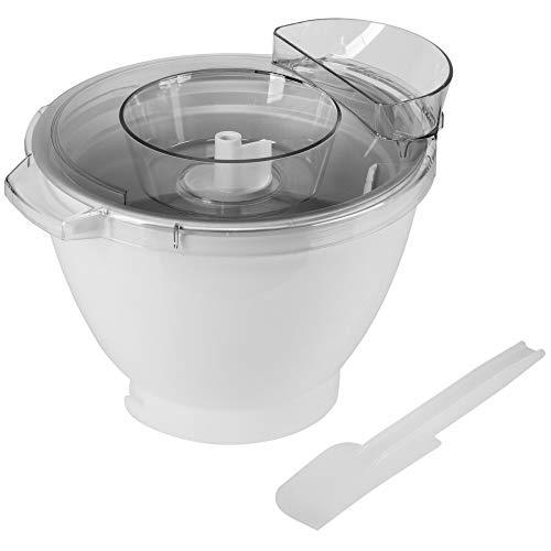 Kenwood AT956B accessorio per miscelare e lavorare prodotti alimentari Ice-cream Maker