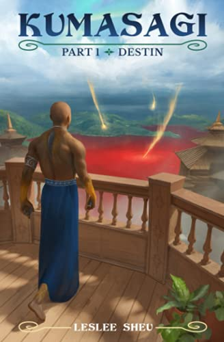 Kumasagi, Part 1: Destin