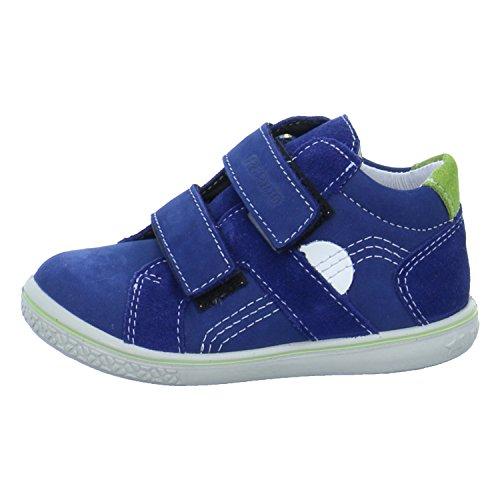Ricosta - Laif - 652530100161 - Couleur: Bleu - Pointure: 20.0