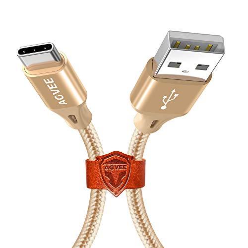 cargador sin cable de la marca AGVEE