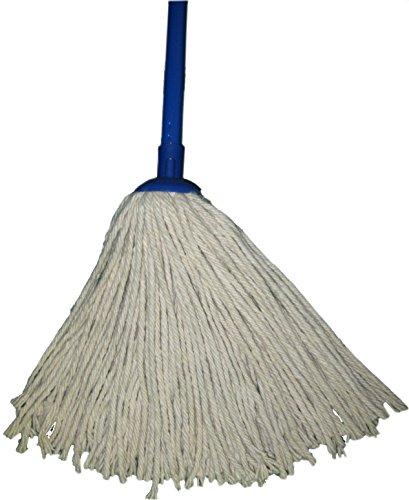 Superio Brand Cotton String Mop