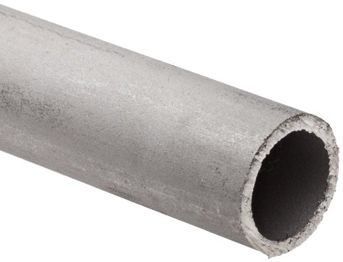 Stainless 304 Pipe Schedule 10 1.5