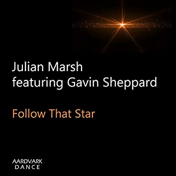 Follow That Star