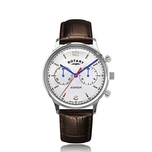 Rotary Reloj Informal GS05203/70