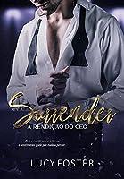 Surrender: A Rendição do CEO
