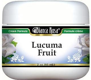 Lucuma Fruit Cream (2 oz, ZIN: 520725) - 3 Pack