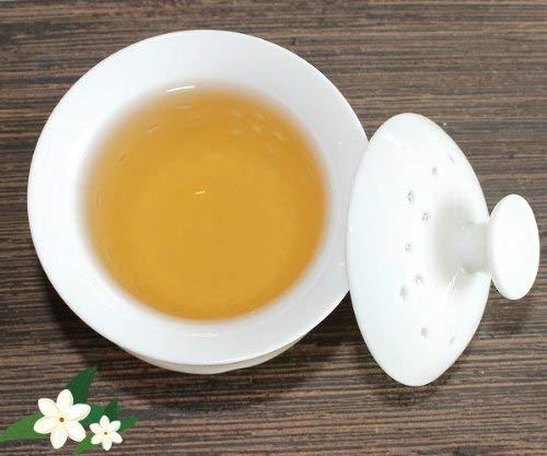 白茶【白牡丹 50g】 バイムーダン はくぼたん 茶葉