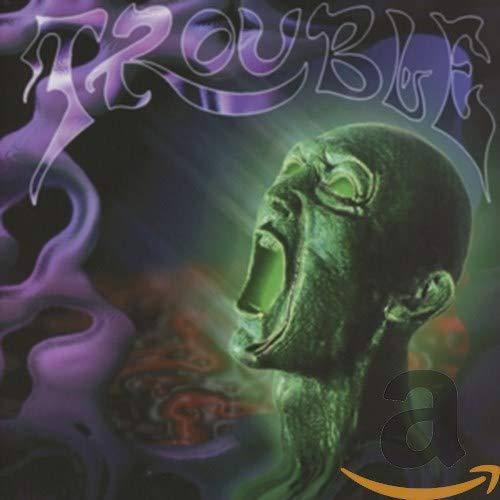 Plastic Green Head (2 CD)