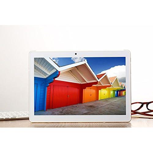 Tablet with Sim Card Slot: Amazon com