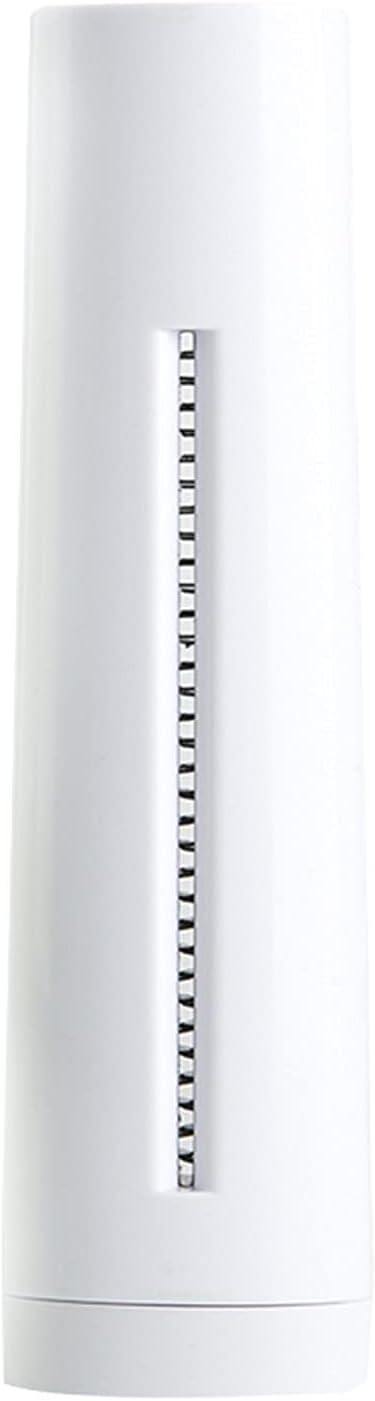 Paper Cutting Machine Mail order Handheld M Industry No. 1 Shredder Portable