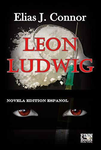Leon Ludwig de Elias J. Connor