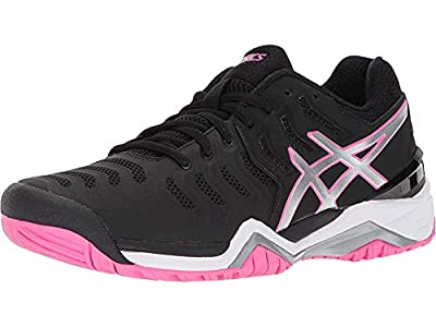 the latest dc9e6 1b6da 1. ASICS Gel-Resolution 7 Tennis Shoe