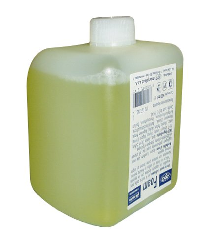 Lot de 12 cartouches de savon en mousse 704 ou 716