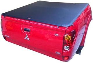 Mitsubishi Ute Tonneau Cover