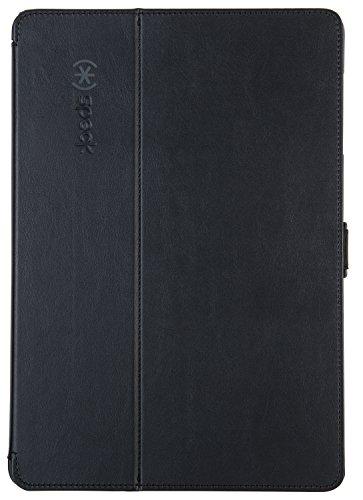 Speck SPK-A2614 StyleFolio Schwarz/Slate Grau für Samsung Galaxy Tab NotePro 12.2