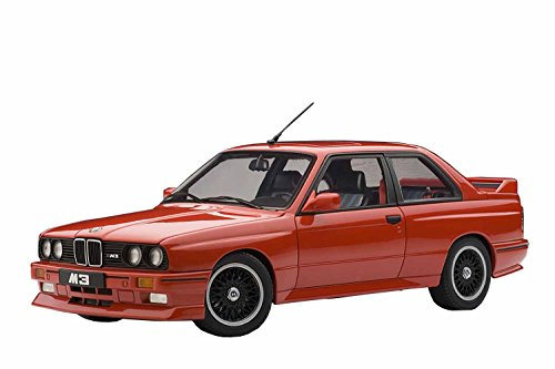 Ready-made BMW K1200S Model Car black Welly 1:18
